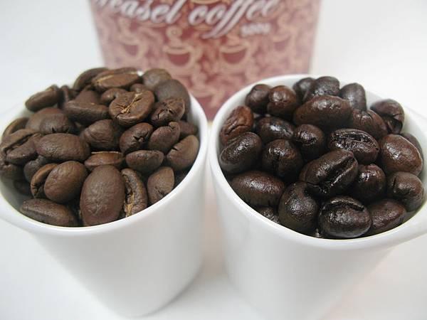 ok 烘焙越南咖啡 021.jpg
