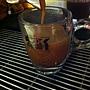 麝香貓咖啡 018