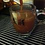 麝香貓咖啡 020