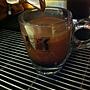 麝香貓咖啡 022