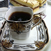黑咖啡 (1)