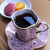 黑咖啡 (2)