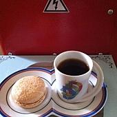 黑咖啡 (3)