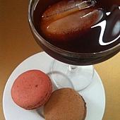 黑咖啡 (4)