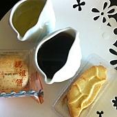 黑咖啡 (5)