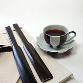 黑咖啡 (6)