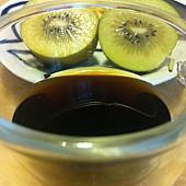 黑咖啡 (7)