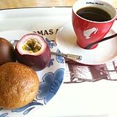 黑咖啡 (8)