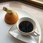 黑咖啡 (10)