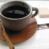 黑咖啡 (12)