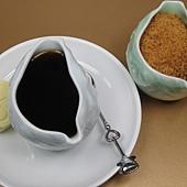 黑咖啡 (13)