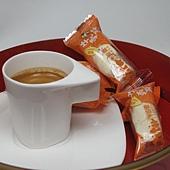 義式咖啡 (1)