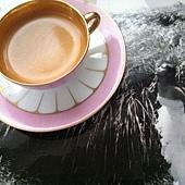 義式咖啡 (10)