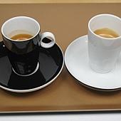 義式咖啡 (9)