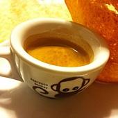 義式咖啡 (20)