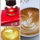 義式咖啡 (34)