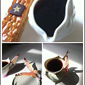 黑咖啡 (28)