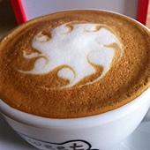 義式咖啡 (21)