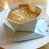 義式咖啡 (25)