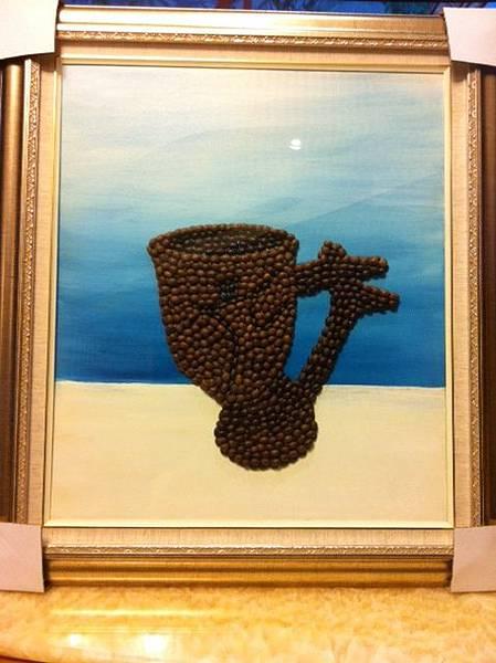 豆杯 1照片 1