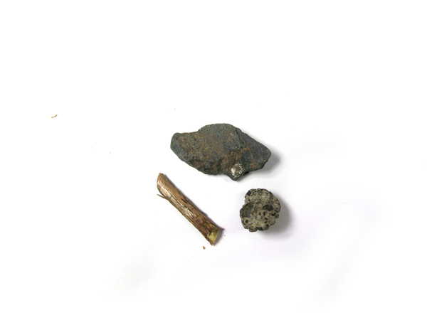 4-1木材  石頭IMG_0051.jpg