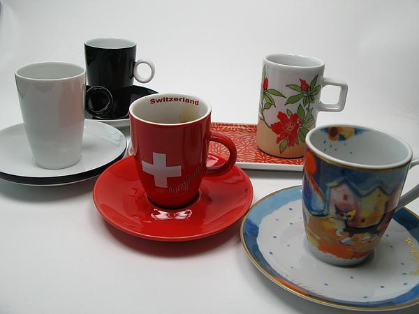 Espresso長高杯.jpg