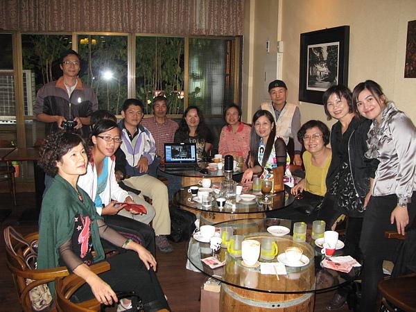 歐舍咖啡館 戶外教學 (1).jpg