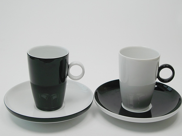 Espresso 013.jpg