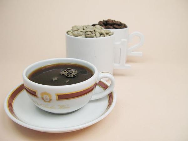 薩赫咖啡館紀念杯 X 薩爾瓦多