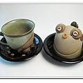台灣民窯 杯 (6).jpg