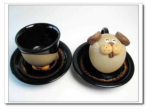 台灣民窯 杯 (9).jpg