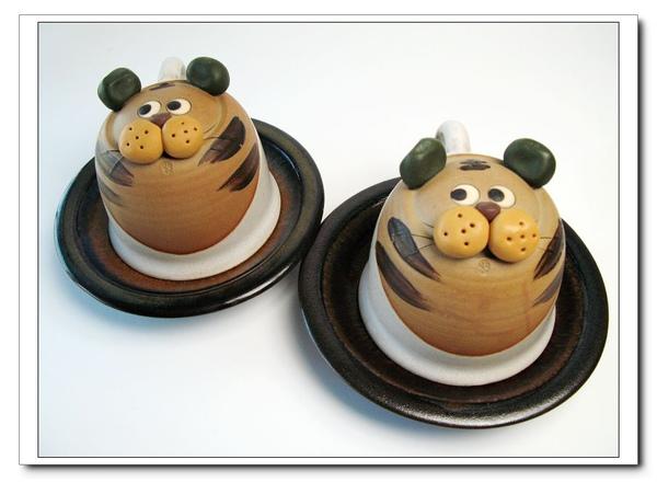 台灣民窯 杯 (10).jpg
