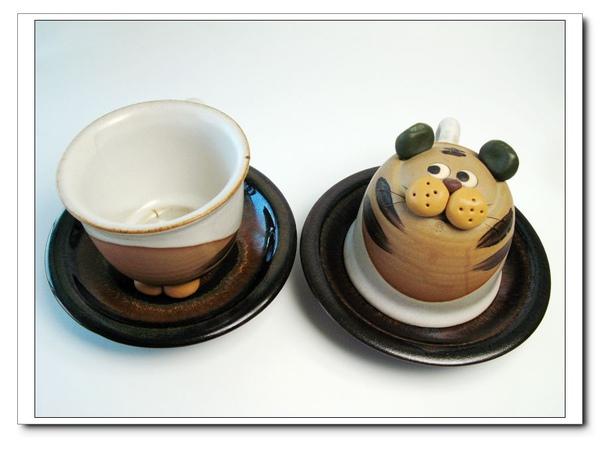 台灣民窯 杯 (12).jpg