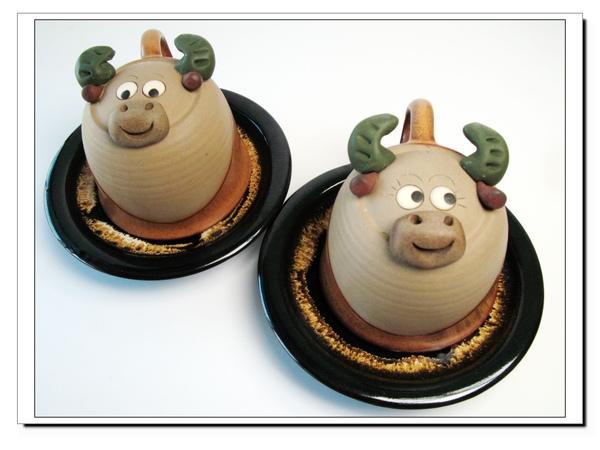 台灣民窯 杯 (13).jpg