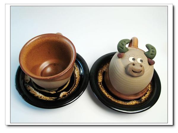 台灣民窯 杯 (15).jpg