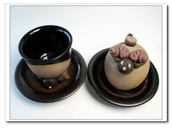 台灣民窯 杯 (18).jpg