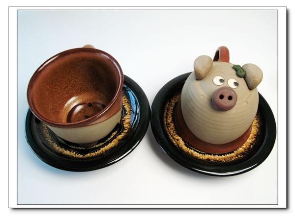台灣民窯 杯 (21).jpg