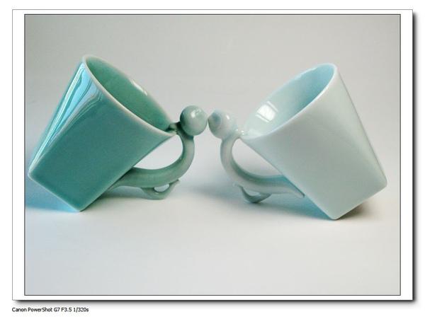 台灣民窯 杯 (1).jpg