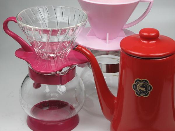 我的咖啡壺很QQQQQQ.jpg