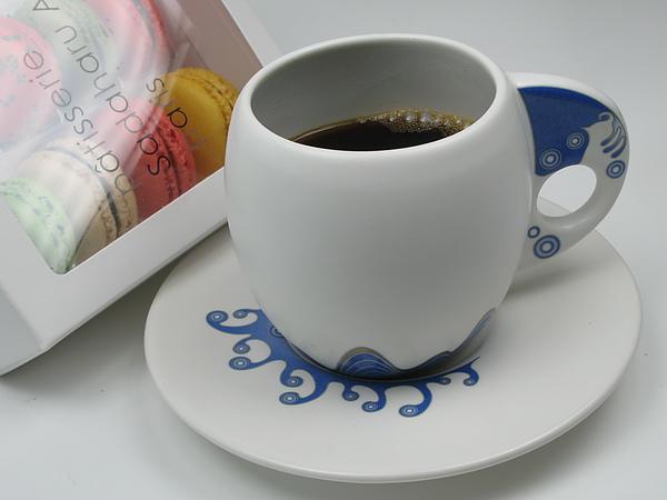 地平線杯 (28).jpg
