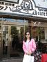 巴哈咖啡館 (40).jpg