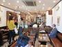 巴哈咖啡館 (16).jpg