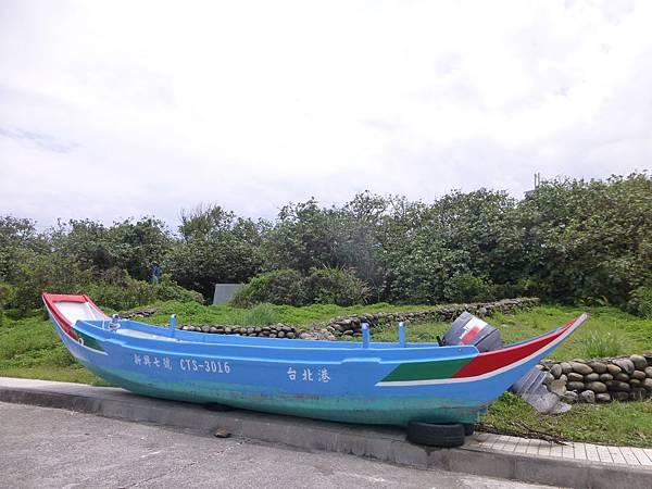 P1240383.JPG