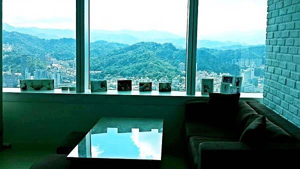 SA office 03