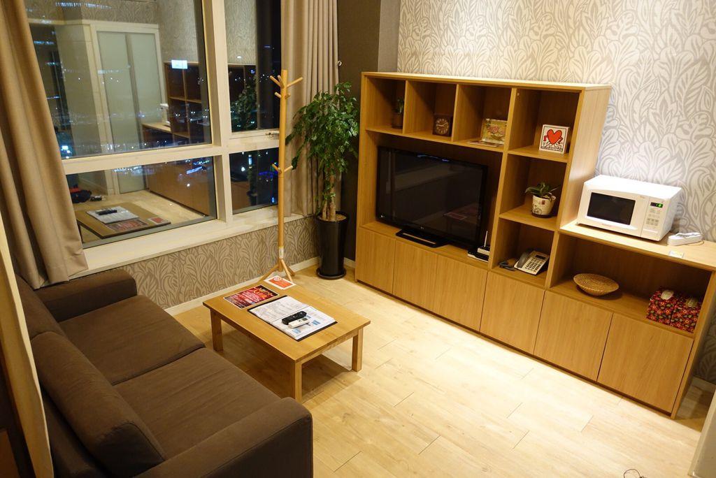 SA apartment 01