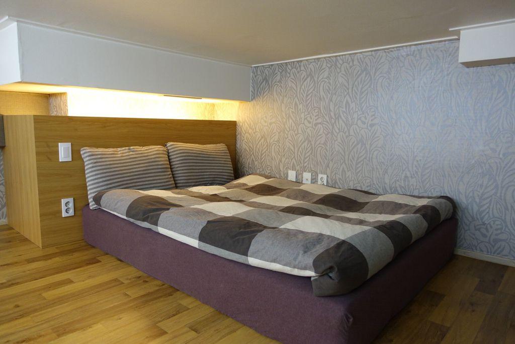 SA apartment 02