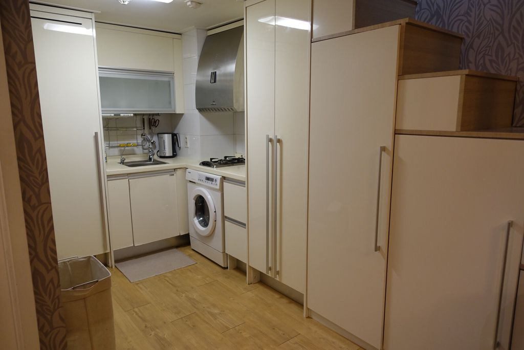 SA apartment 03