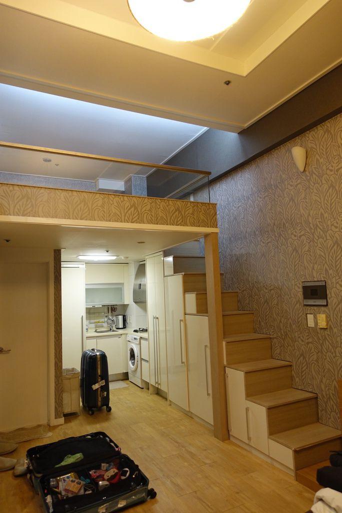 SA apartment 04
