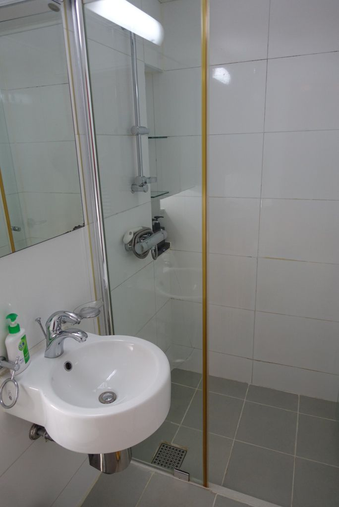 SA apartment 05