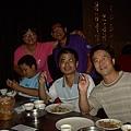 PICT0549.JPG